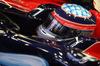 F12008tesxp5590