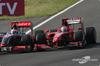 F12009japxp1053
