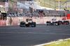 F12009japxp1106
