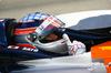 Indycar2010saotm0070_2