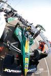 Indycar2010sptm0261
