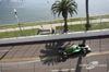 Indycar2010sptm0282