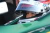 Indycar2010sptm0325