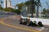 Indycar2010sptm0345