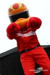 Indycar2010sptm0464