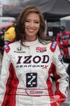 Indycar2010sptm0465