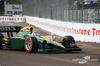 Indycar2010sptm0497