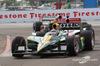 Indycar2010sptm0506