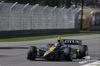 Indycar2010biras0045