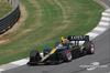 Indycar2010biras0069