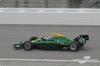 Indycar2010kanas0016