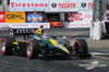 Indycar2010lbas0035