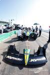 Indycar2010sptm0271