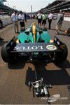 Indycar2010indas1054