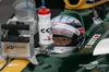 Indycar2010indmj0056
