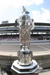 Indycar2010indmj0276