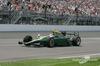 Indycar2010indmj0408