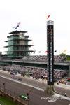 Indycar2010indtm0072