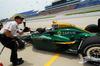 Indycar2010iowas0014