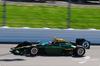 Indycar2010iowas0019