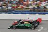 Indycar2010iowas0074