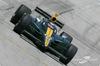 Indycar2010texmj0063