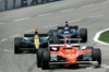 Indycar2010texmj0071