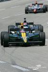 Indycar2010texmj0072