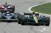 Indycar2010texmj0082