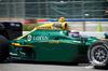 Indycar2010torta0027
