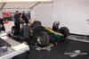 Indycar2010tortm0007
