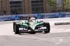 Indycar2010tortm0075