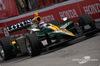 Indycar2010tortm0101