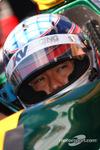 Indycar2010tortm0127_2