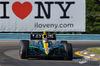 Indycar2010wgam0105