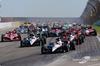 Indycar2010wgam0214