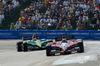 Indycar2010wgam0290