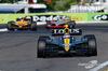 Indycar2010wgam0327