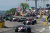 Indycar2010wgam0337