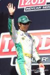 Indycar2010edmcm0297