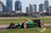 Indycar2010edmcm0338
