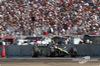 Indycar2010edmcm0393