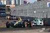 Indycar2010edmcm0417