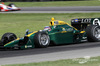 Indycar2010mors0003