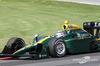 Indycar2010mors0061