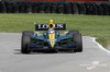 Indycar2010mors0095