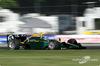 Indycar2010mors0181
