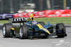 Indycar2010mors0212
