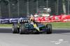 Indycar2010mors0218