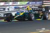 Indycar2010sonbh0007